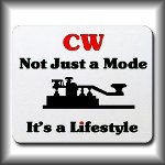 CW_livestyle_1_