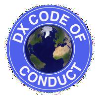 DXCode_Logo