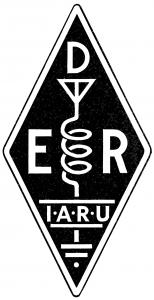edr-logo