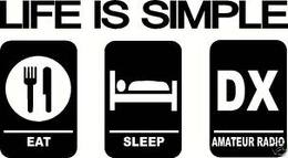 life_is_simple