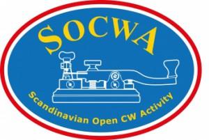 socwa_logo